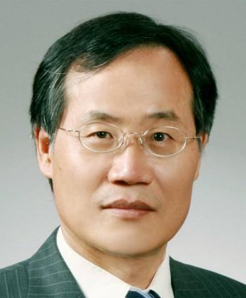 김장주 교수