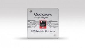 퀄컴, 끊김 없는 5G 모바일 연결 기술 시연