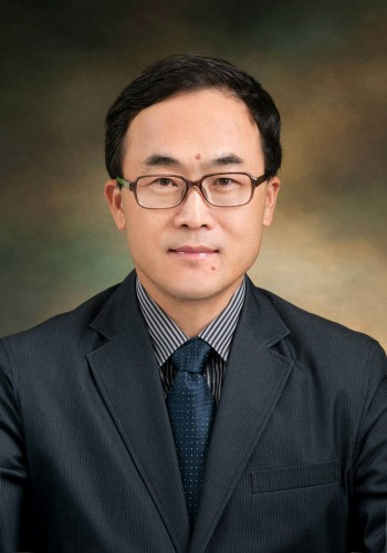 "[WIS 2019]김영한 ITRC 협의회장 ""ITRC포럼, 산학협력 축제의 장"""