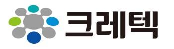 크레텍, 홍보물 오스카상인 '2019 아시아-태평양 스티비상' 수상