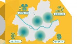 SBA, G밸리 ICT 융·복합 기술사업화 지원사업 모집…5월말限, 과제당 최대 1억원 지원