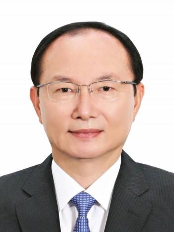 KT '인프라운용혁신실' 신설··· 실장에 이철규 KT서브마린 대표 선임