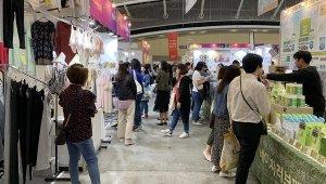'인천 베이비&키즈페어', '인천국제유아교육전' 성료...국제적인 영유아 박람회로 발돋움