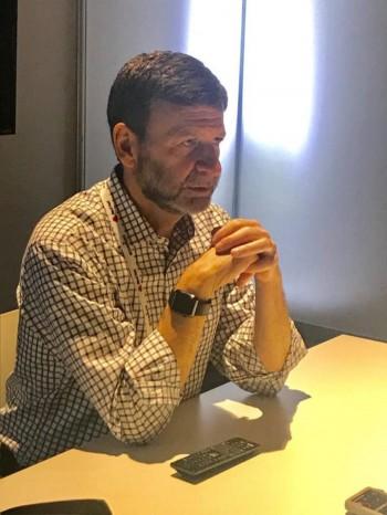 폴 코미어 레드햇 제품 및 기술 담당 부사장