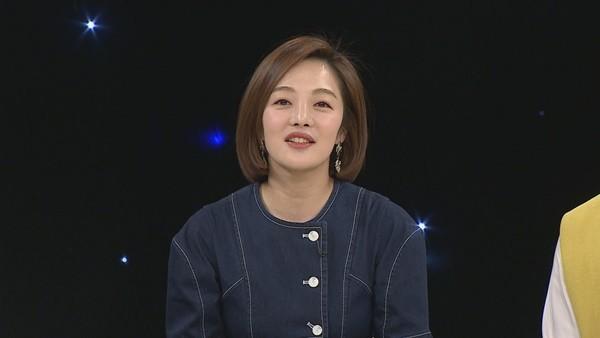 (사진=MBC에브리원)