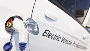 1~4월 전기차 배터리 사용량…LG화학 4위, 삼성SDI 6위, SK이노베이션 9위