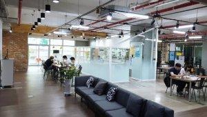 SBA 서울앱비즈니스센터, 2019년 지원기업 모집…17일限, 6개월간 교육·컨설팅·연계사업 지원