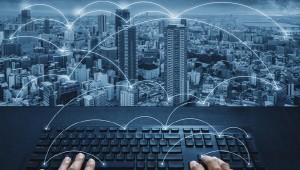 내년 1월 1일부터 전국 어디서나 초고속인터넷 이용 가능···보편적 역무 지정