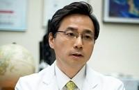 """""""정밀의료 플랫폼, 환자를 위한 맞춤형 치료의 혁신이 될 것"""""""