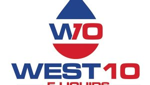 웨스트텐코리아, 미국 대표 브랜드 총 출동