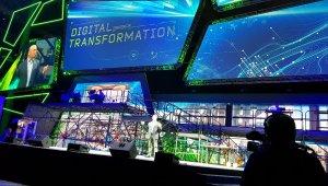 짐 헤플만, 'CAD·PLM·AI·AR·IoT' 제조산업 디지털 트랜스포메이션 성공 요소
