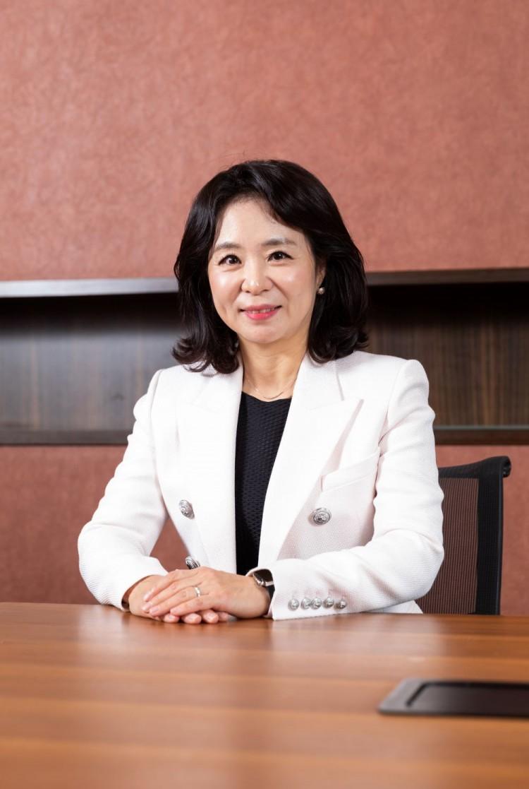 박혜경 PTC코리아 지사장