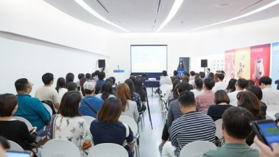 "SBA, ""SPP2019 이그나이트, 틱톡·유쿠·EBS미디어 등 참가예정"""