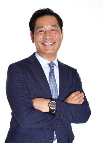 조창희 SGA 인프라사업총괄 부사장