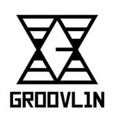 빅스 라비, 힙합레이블 '그루블린' 설립…'동양의 멋진 무리'