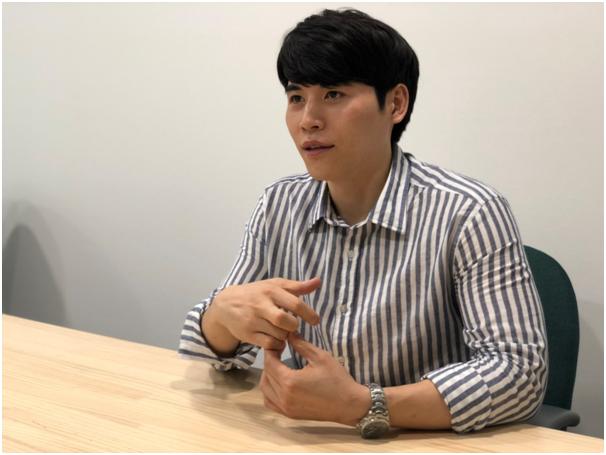 케이팝공동작곡플랫폼 K-Tune, KPOP 열풍 속 해외 작곡가 전성시대