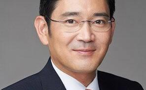 삼성, '비상계획' 본격 가동…반·디 외 전 제품으로 대비 확대