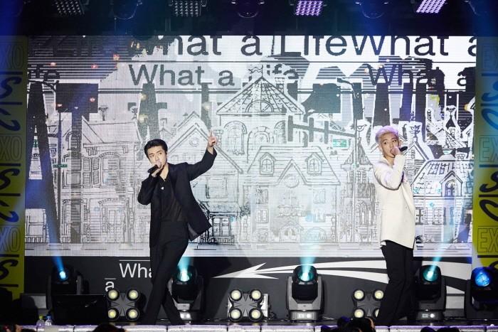 사진=SM엔터테인먼트 제공