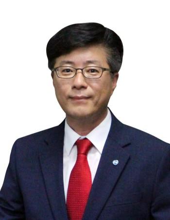 휴메딕스가 김진환 부사장을 신임 대표이사로 선임했다