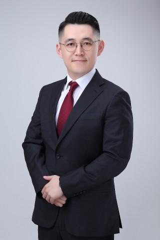 이종주 소프트웨어정책연구소 변호사