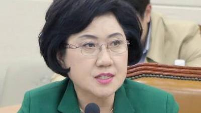 """바른미래당 """"일본 화이트리스트 제외 결정, 동북아 평화 훼손"""""""