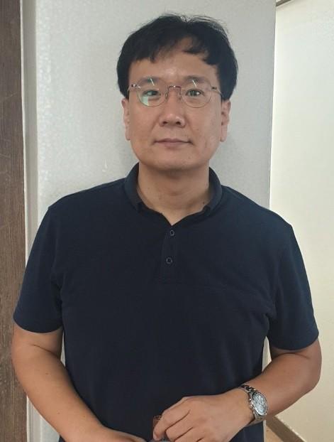 김태현 IDEACOMES CTO
