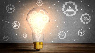 '과학기술인협동조합 공모전', 상생·발전 아이디어 경연 펼친다