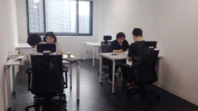 SBA, 고용노동부 서부지사와 '스타트업 1대1 밀착컨설팅' 공동진행