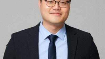 중국 상표의 무단 점거와 해결 방법론