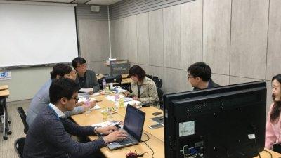 서울산업진흥원, 2019 제2회 '인디게임 패스트트랙' 참가모집…10월16일限