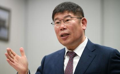 """[국감]김경진 의원 """"애플, AS 모르쇠… 소비자 불만 심각"""""""