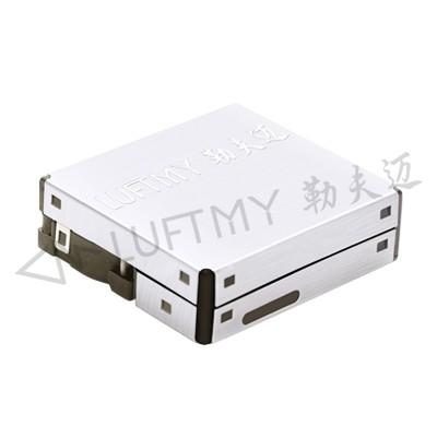 PM1.0 Laser 미세 먼지 센서(LD09)