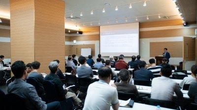 SBA, '서울글로벌챌린지' 2차 사업설명회 성료…사업 세부내용 소개 및 전동차 현장투어 진행