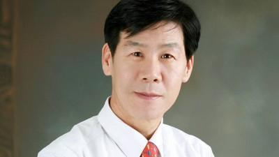서진천 프리시스 대표, 일본 수출 규제 대응 소·부·장 선순환 생태계 대책 마련 절실