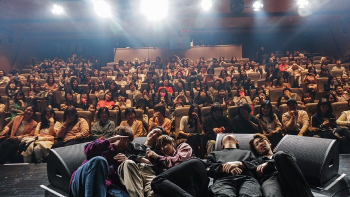 사진=뮤직원컴퍼니 제공