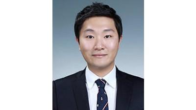 [기자수첩]데이터경제 실현 가로막는 국회의원