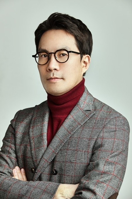 서울대학교 환경대학원 김경민 교수