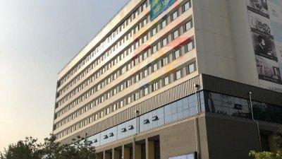 SBA 서울창업허브, KS서비스인증 획득…총 7번째 SBA KS인증