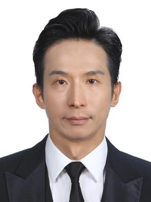 이주환 특허법원 국제 지식재산권법 연구센터 연구원(법학박사)