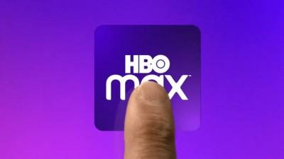 [국제]AT&T-워너미디어, 내년 5월 'HBO 맥스' 출시···월 14.99달러