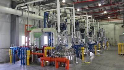 '투명 PI' 핵심 소재도 국산화…국내 폴더블 소재부품 생태계 강해진다