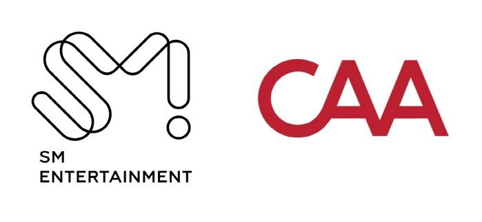 SM엔터, 美 CAA와 글로벌 에이전시 계약 체결…SuperM, NCT 127 글로벌 활동 다각화