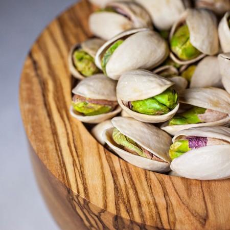 미국산 피스타치오 섭취 시, 신체건강에 긍정적 영향 전달해