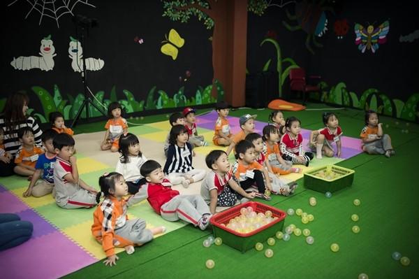 [44회 유교전] 한국잠사박물관 소재 기업 에듀팜, '누에야누에야 체험학습' 소개
