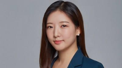 """임세라 마블러스 대표 """"AI·VR 적용 스피킷으로 교육 격차 줄일 것"""""""