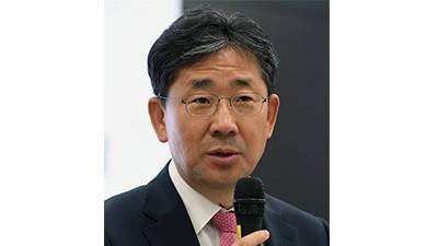 게임대상 이어 지스타...박양우 장관 '親게임 행보'
