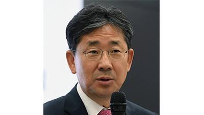박양우 문체부 장관, 게임법 전면개정 다시 한 번 공언