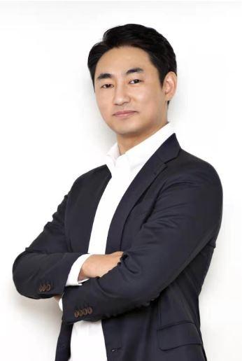 [인터뷰] 블루힐릭스코리아, 경쟁력과 비전·전망 '채훈 대표'에게서 듣다