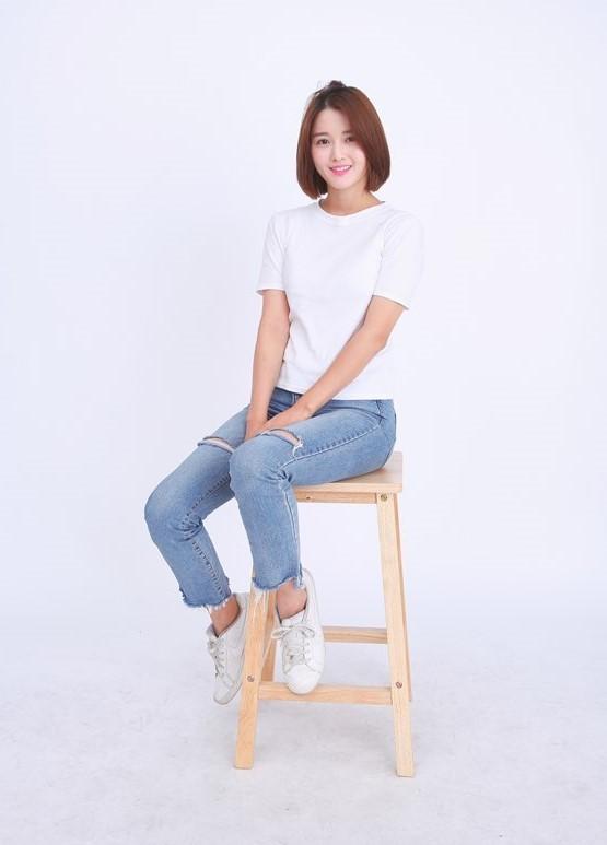 사진=젤리피쉬엔터테인먼트 제공