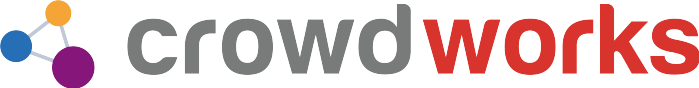 """크라우드웍스, '한-영 테크 로켓십 어워드' 최종승자 결정…""""인간-AI 조화 보여줄 기회"""""""